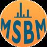 MSBM Summer School